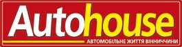 Autohouse - Винницкий автомобильный портал